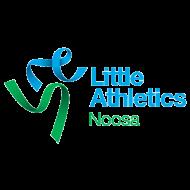 Noosa Little Athletics
