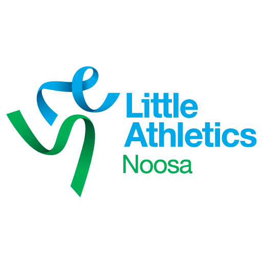 Noosa Little Athletics
