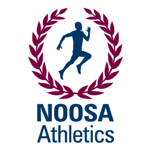 Noosa Athletics